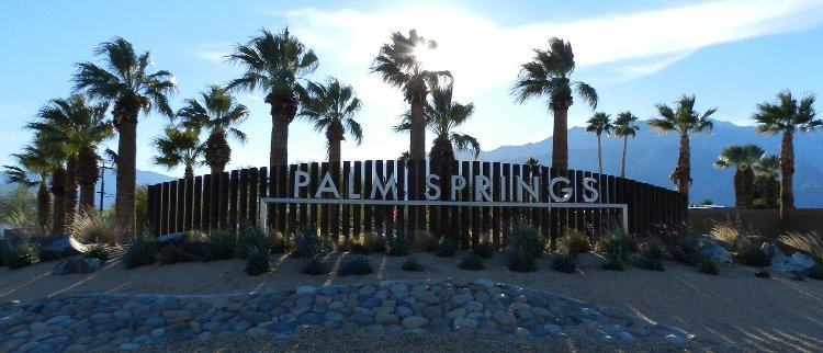 Rental Property Management In Palm Springs 92262 Amp 92264